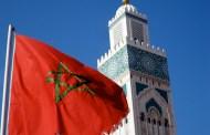 """المغرب.. تسجيل 444 حالة إصابة جديدة مؤكدة بـ""""كوفيد-19″ خلال 24 ساعة الأخيرة"""