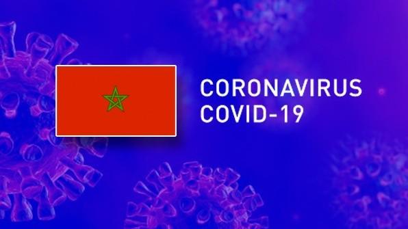 """المغرب.. تسجيل 56 حالة إصابة جديدة مؤكدة بـ""""كوفيد-19″ خلال 24 ساعة الأخيرة"""