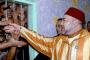 بينهم معتقلي أحداث الريف.. الملك محمد السادس يصدر عفوه لفائدة 810 سجينا بمناسبة عيد الفطر السعيد