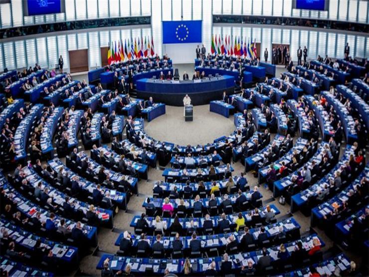 رئيس مجلس النواب يرد على المناورة الإسبانية في البرلمان الأوروبي الرامية لإدانة المغرب واتهامه باستغلال القاصرين في واقعة الدخول الجماعي إلى سبتة المحتلة