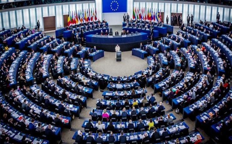 اتحاد المحامين العرب يستنكر بشدة قرار البرلمان الأوروبي ويؤكد تضامنه المطلق لموقف المغرب في جميع قضاياه العادلة