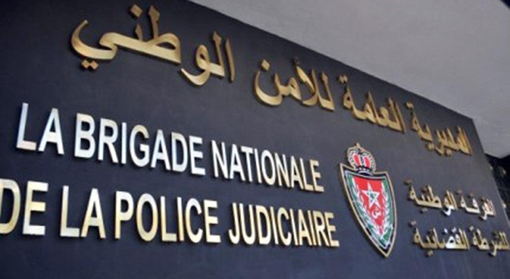 توقيف ستة أشخاص متطرفين يشتبه تورطهم في افتعال حوادث سير وهمية للنصب وتسخير العائدات الإجرامية في تمويل مشاريع إرهابية