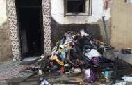 الدار البيضاء.. مصرع 8 أشخاص حرقا من عائلة واحدة