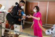 المغرب.. وزارة الصحة تلغي شرطي العنوان وبلد السكن لتلقي اللقاح المضاد ل