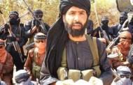 فرنسا تعلن مقتل زعيم تنظيم