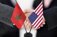أمريكا تجدد التزامها بمواكبة أجندة الإصلاحات التي يطلقها صاحب الجلالة الملك محمد السادس