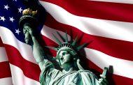يخص المسافرين الراغبين في دخول أمريكا