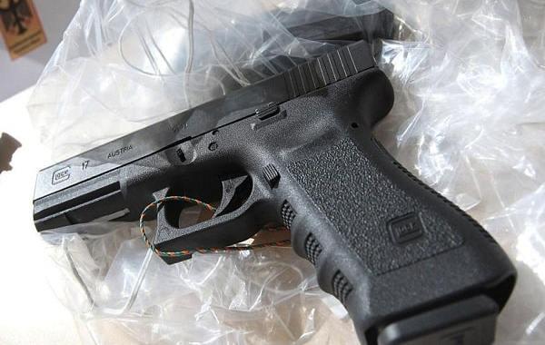 أكادير.. الاعتداء على شرطي وسرقة سلاحه الوظيفي