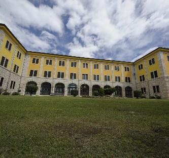 Incontro annuale Verona dal 29 agosto al 1 settembre 2013