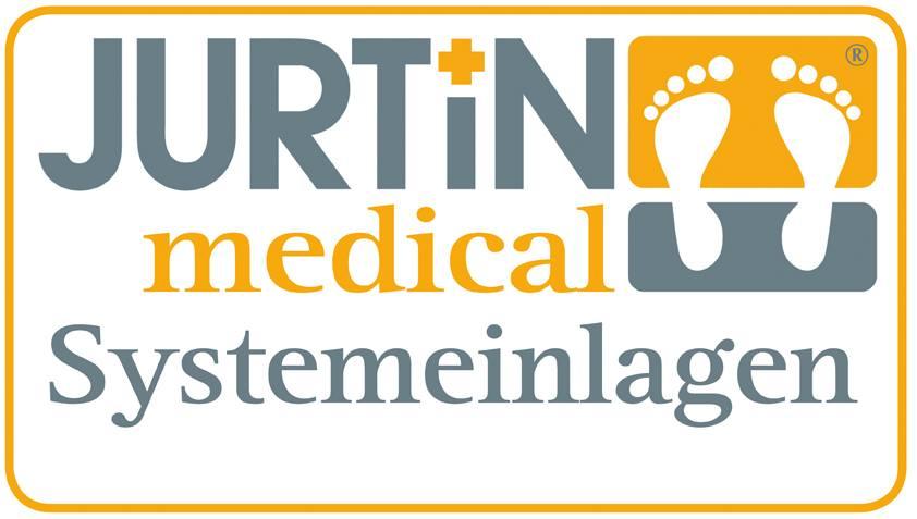 logo-Manfred Sgarz - Jurtin Systemeinlagen