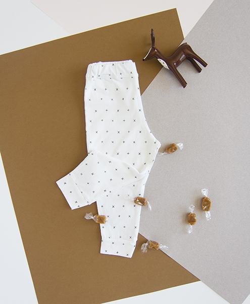barboteuse bebe bloomer legging salopette mode vetement
