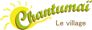 boutique tiers lieu vaugneray monts lyonnais cadeau enfant jeu naissance vetement createur france artisanat local