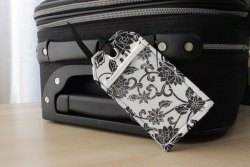 Luggage-tag-finished-saved-