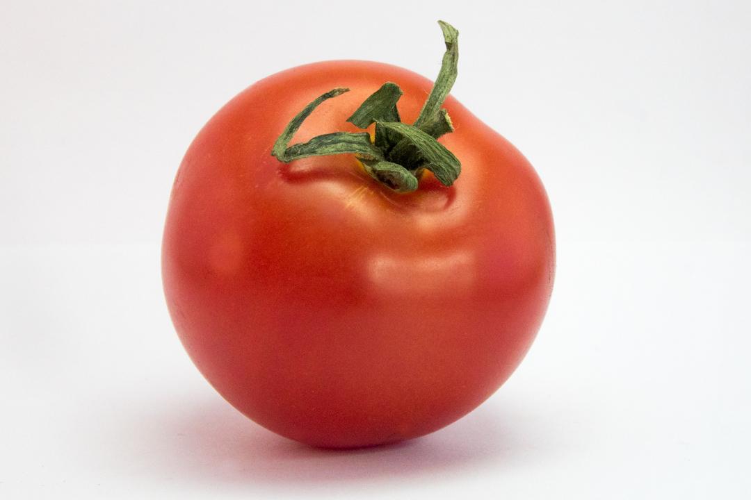 Tomates Bilcosa mercabilbao verduras
