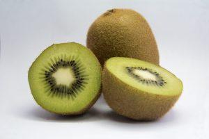 Kiwis fruta bilcosa mercabilbao