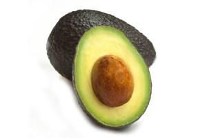 Aguacate Bilcosa Mercabilbao Producto Tropical Distribución de frutas y verduras
