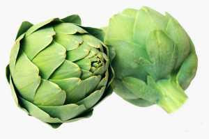 Alcachofas Bilcosa Mercabilbao Distribución de frutas y verduras