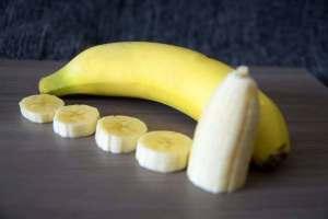 Platanos Bilcosa Mercabilbao Distribución de frutas y verduras de mercabilbao Banana