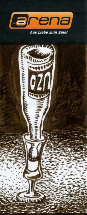 ouzografie183