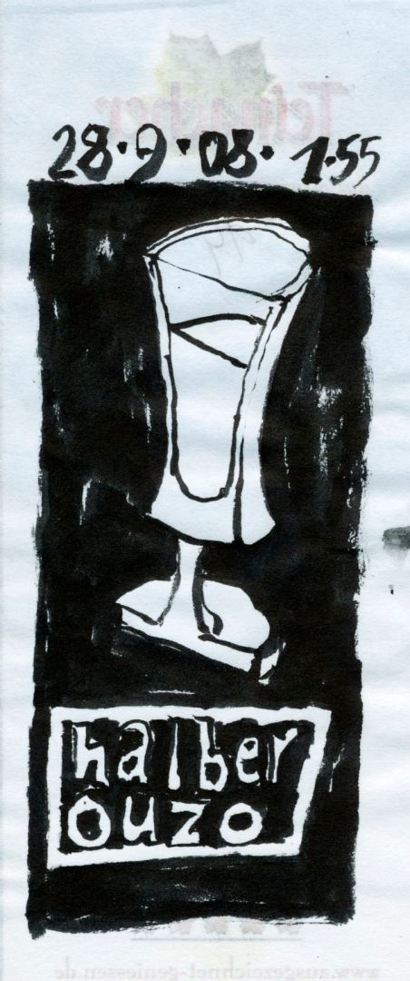 ouzografie197