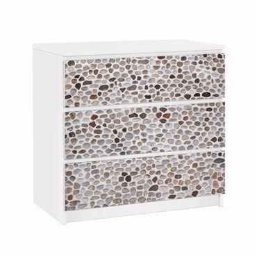Le guide per il fai da te. Carta Adesiva Per Mobili Ikea Rivestire Con Pellicole Adesive