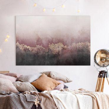 Non c'è miglior modo per dare un tocco di personalità a delle pareti spoglie se non adornarle con bellissimi quadri per camera da letto! Quadri Per Camera Da Letto Il Tuo Stile I Tuoi Sogni