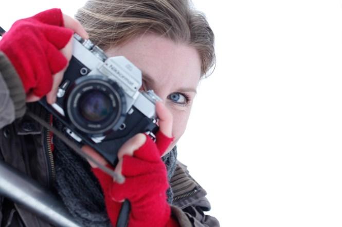bildkonfetti-elli-kamera - 19