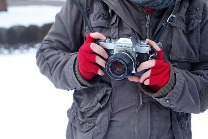bildkonfetti-elli-kamera - 8
