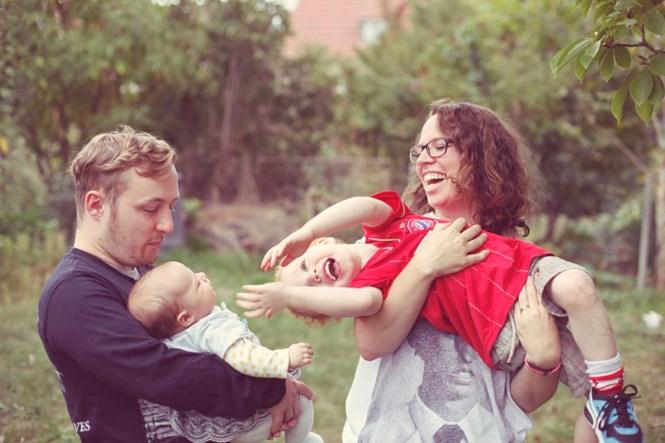 bildkonfetti-ruthsfamily - 21