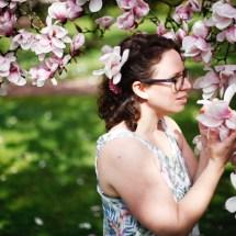 bildkonfetti-magnolien-aschaffenburg-ruth - 18