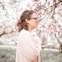 bildkonfetti-magnolien-aschaffenburg-ruth - 25