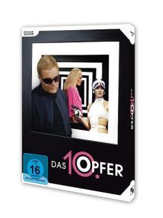 DAS 10. OPFER 3D mit FSK