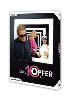 DAS 10. OPFER 3D