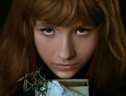 Valerie - Bild 1