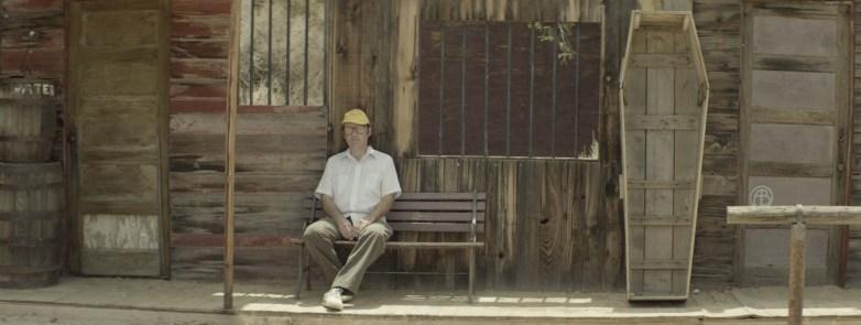 ENTERTAINMENT_Film_4Screencaptures_127544