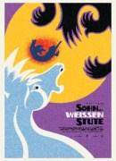 Poster SOHN DER WEISSEN STUTE