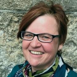 Anja Zum Winkel