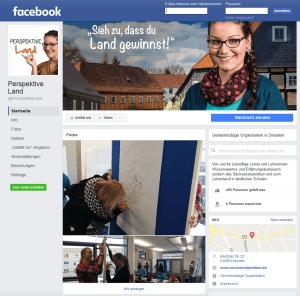 perspektive-land-facebook