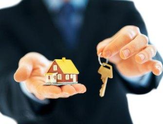 Experten für die Wohnungssuche