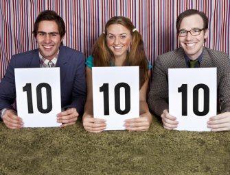 Talent Management: Die Fähigkeiten der Mitarbeiter erkennen