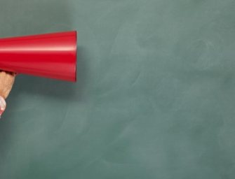 Kommunikation: So gelingt die Einführung neuer Lernmethoden im Unternehmen