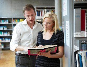 Donau-Uni Krems kooperiert mit Deutscher Akademie für Public Relations
