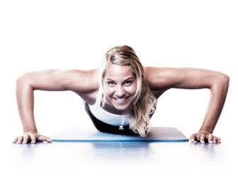 Neuer dualer Bachelor-Studiengang für die Fitnessbranche
