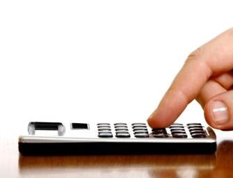 CFO Jobs: Finanzabteilungen werden weiter aufgestockt