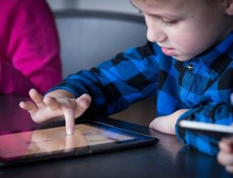 """Digitale Bildung: Wie """"digifit"""" ist Österreich?"""