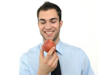 Food Business Management: Neuer Lehrgang startet im Juli