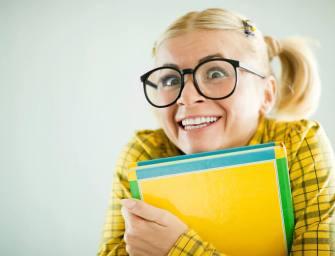 Schnelle Erfolge beim Lernen: So schaffen Sie Prüfungen spielend einfach