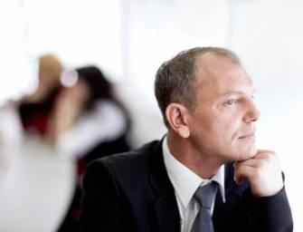 Coaching-Minutes –Teil 2: Angst und Unsicherheit durch Umstrukturierung