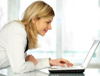 Digitale Bildung als Voraussetzung für verantwortliches Handeln