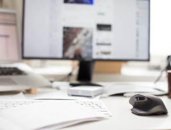 Know-how aus großen Büros hält Einzug in Privatwohnungen